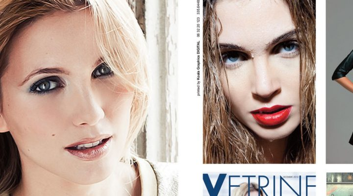 The best Modeling Agencies in Milan